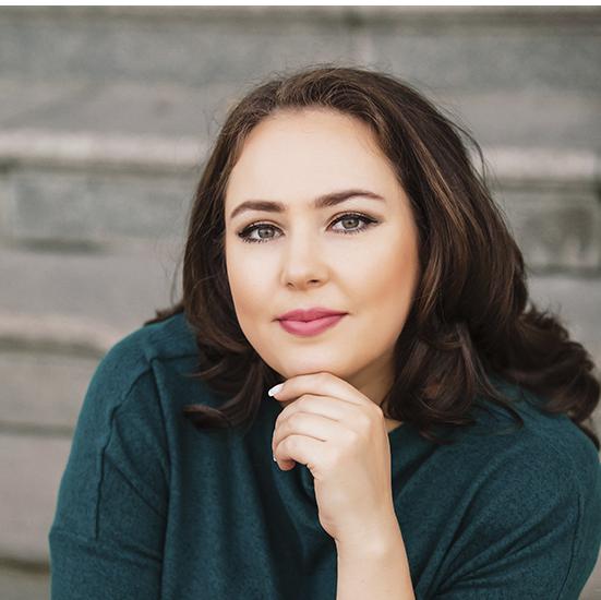 Семейный психолог Талакова Екатерина