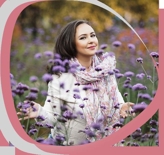 О психологии Талакова Екатерина