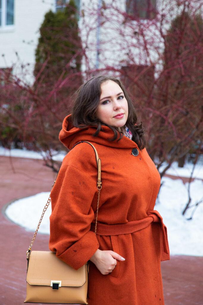 Семейный психолог Екатерина Талакова